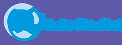 לוגו של אר קיור מדיקל